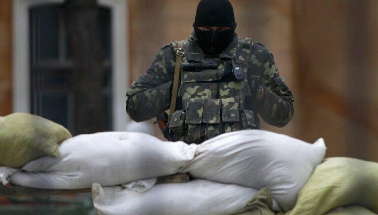 Луценко: Украина имеет все рычаги, чтобы заставить Россию прекратить войну