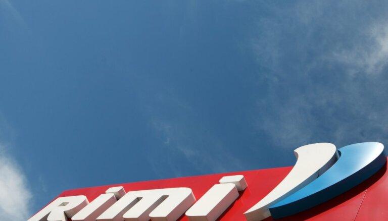 'Rimi' konkurēs ar 'Maxima' e-komercijā un atklās savu e-veikalu