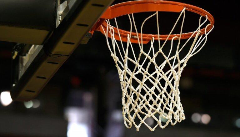 'Olympiacos' iekļāvusi 'Mavericks' atbrīvoto Brokhofu sev interesējošo basketbolistu sarakstā