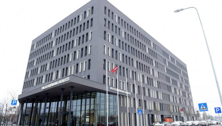 VID: Жители Латвии должны доплатить налог на 2,7 млн евро