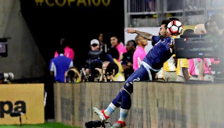 Самый высокооплачиваемый футболист мира не забивает уже восемь месяцев