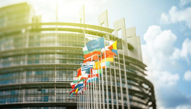 Европарламент добивается существенных экономических санкций против Минска