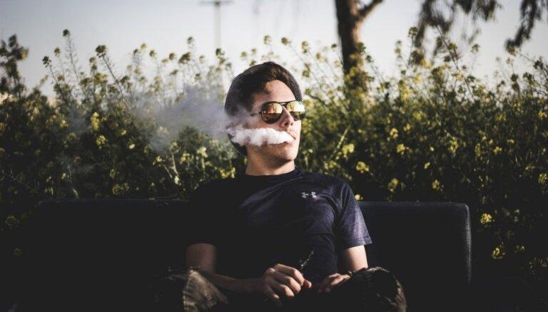 Высокотехнологичные гвозди для гроба: насколько действительно безопасны электронные сигареты?