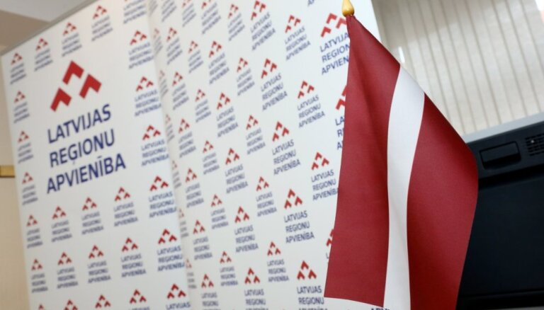 LRA izcīna grozījumus PIL likumā, kas ierobežos izšķērdīgos iepirkumus