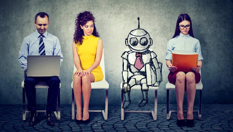 Нас заменят роботы, все перейдут на фриланс и офисы опустеют. Развенчиваем мифы о работе будущего