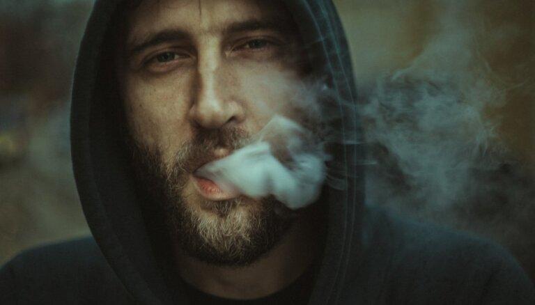 День без сигарет: что происходит с организмом курильщика
