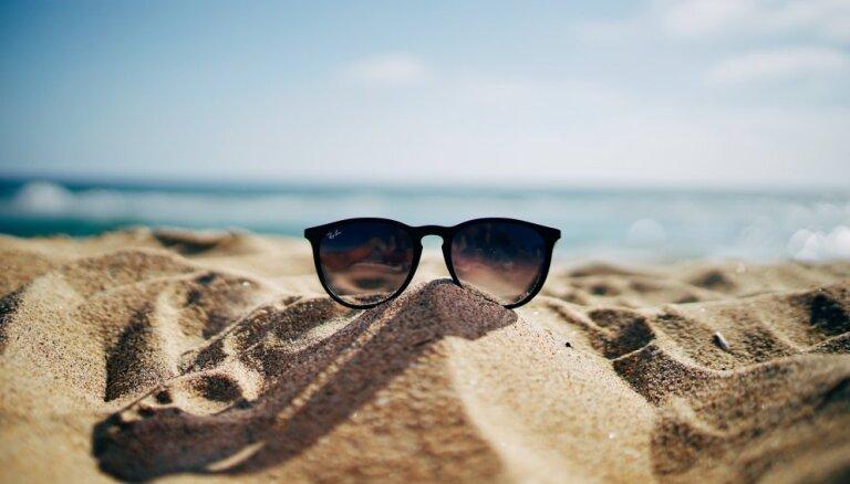 Не в это время, не в то место: 11 стран, в которые не стоит ехать летом