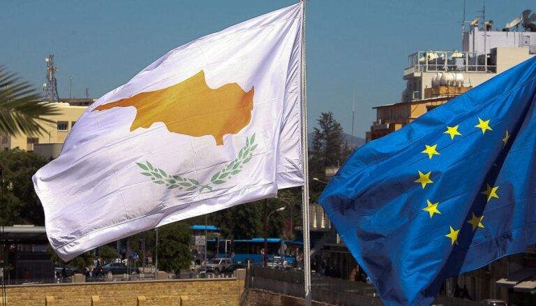 Владельцы кипрских офшоров рискуют потерять деньги