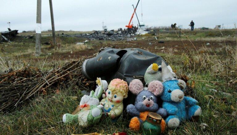 """The Insider: """"Эльбрус"""" из дела о сбитом Boeing оказался полковником ФСБ Егоровым"""