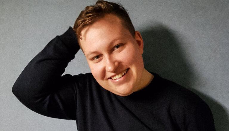 Transpersona Tims par dzimuma maiņu: lielākā uzvara ir 'iznākt no skapja' un būt pašam