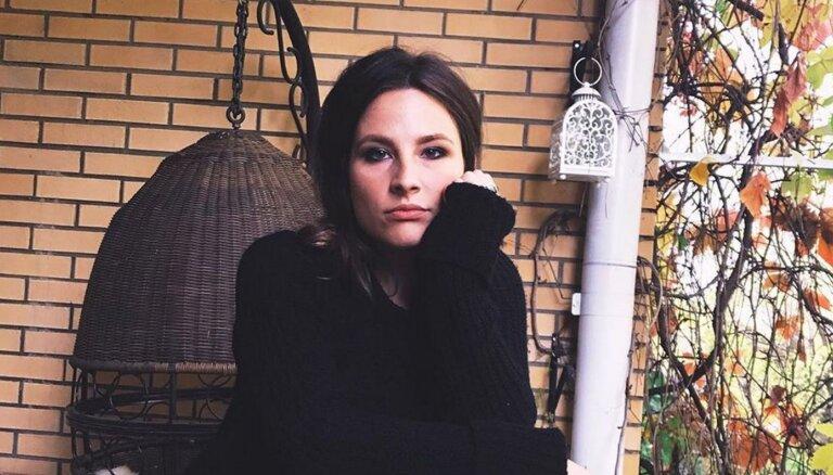 Дочь Ивана Охлобыстина заразилась коронавирусом и потеряла обоняние