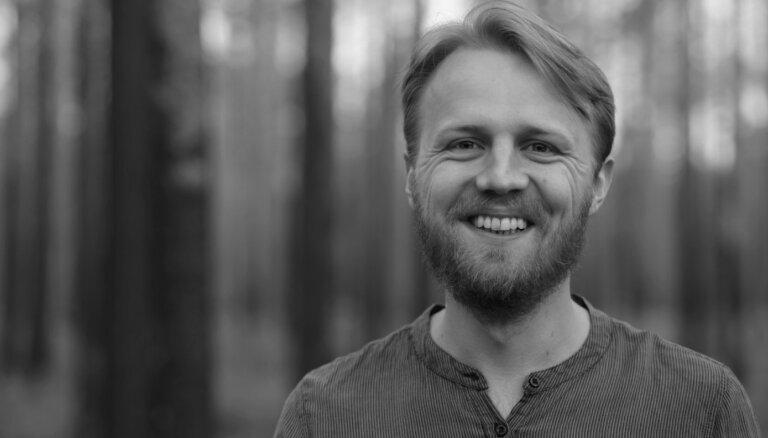 Apvienība 'Jāņa Ruņģa Klātbūtne' uzstāsies 'Punctum' festivālā