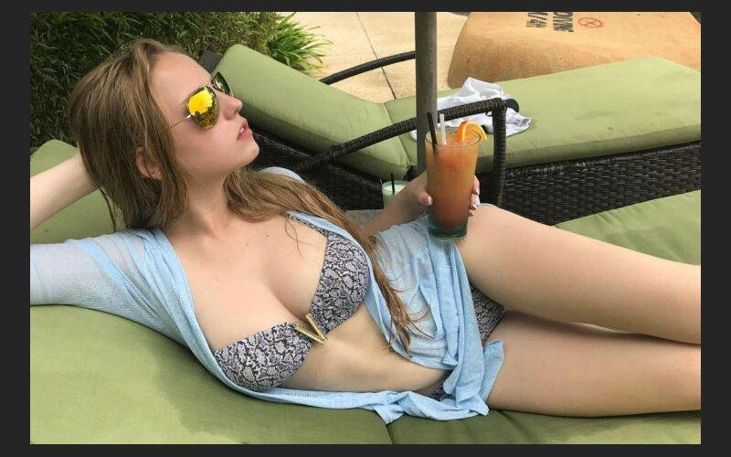 Фото самой сексуальной оксаны фото 406-305