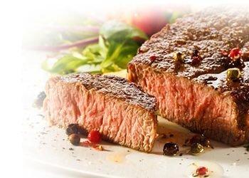 Gaļas ēdieni