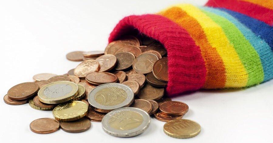 veikt dažas kabatas naudu tiešsaistē digitālo naudas veidotāju sistēma kā kļūt bagāts mēnesī