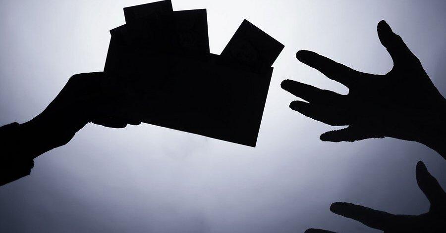 """Известные предприятия общепита """"засветились"""" на зарплатах """"в конвертах""""СГД просит начать уголовное преследование"""
