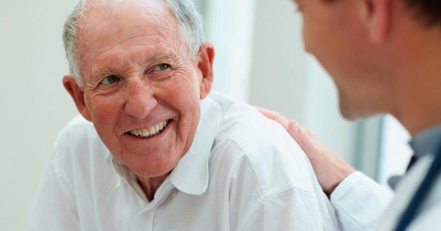 Сес пожилых супругов фото 749-324