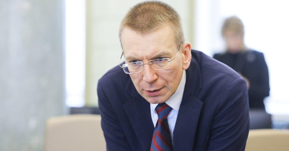 Президент Казахстана поручил восстановить доступ к социальным сетям в стране