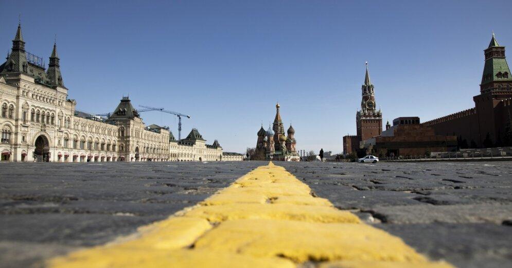 В Крыму все члены оперативного штаба будут сдавать тест на коронавирус раз в неделю