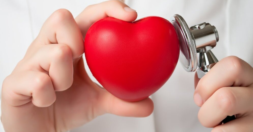 Почему снимают инвалидность с кардиостимулятором приподнятой платформе