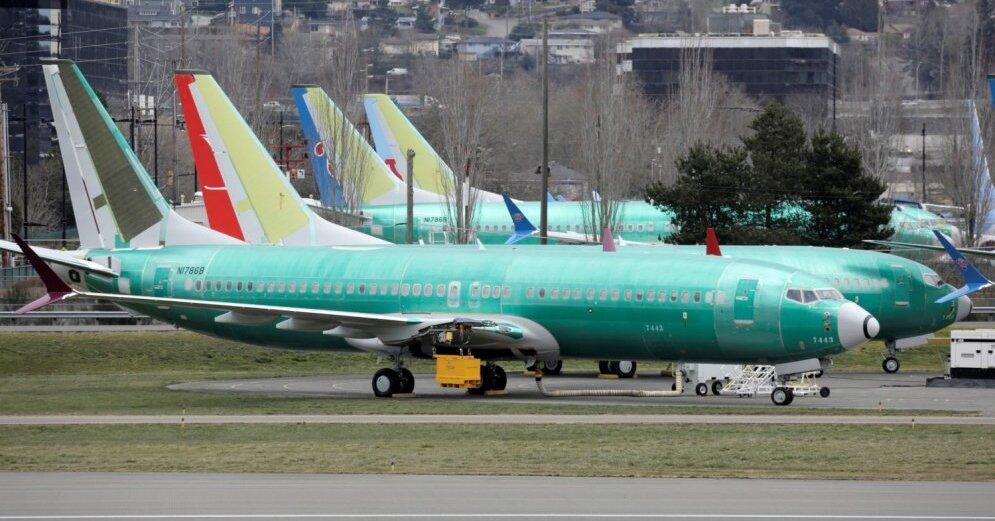 Глава ООН выразил соболезнования семьям погибших в результате авиакатастрофы в Эфиопии. На борту самолета находились сотрудники ООН