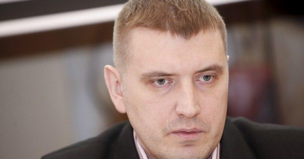 Латвия проиграла суд и заплатит рекордную компенсацию - 1,2 млн евро