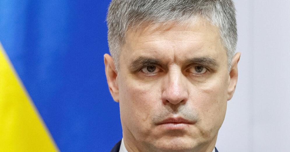 Украина придумала способ контроля границы Донбасса и России