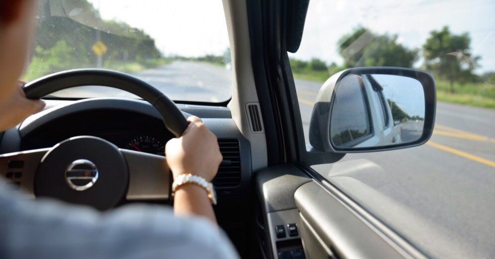 машины с правым рулем картинки чтоб твоих можно