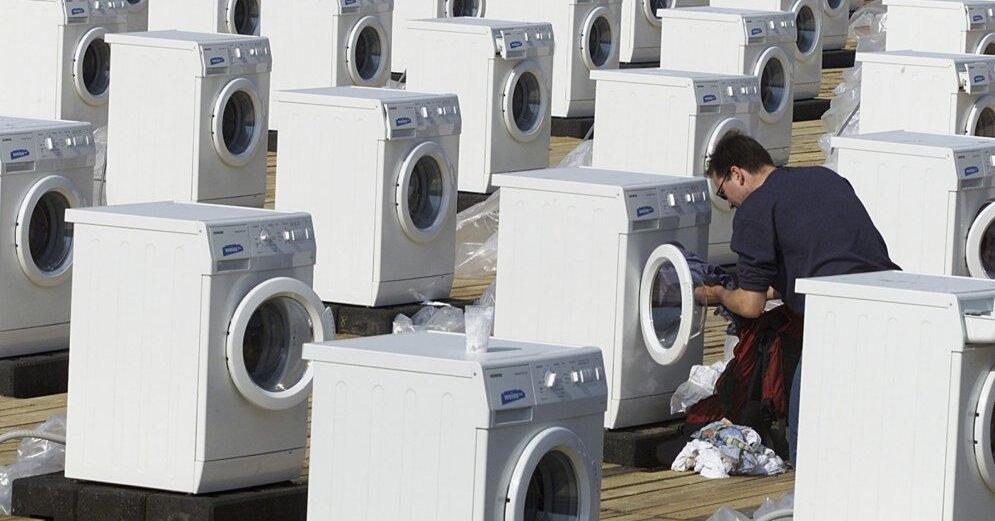 Пургайле: скоро на отмывании денег в Латвии будет поставлена точка