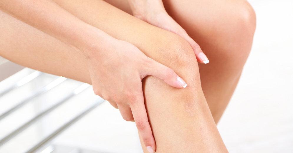Боль в суставах рук и ног врач мрт плечевого сустава в липецке цена