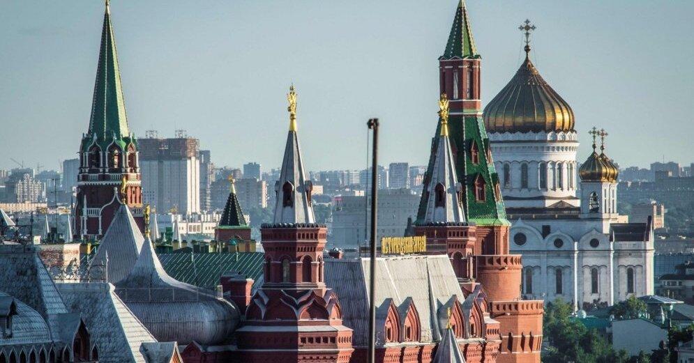 Посла Великобритании вызвали в российский МИД