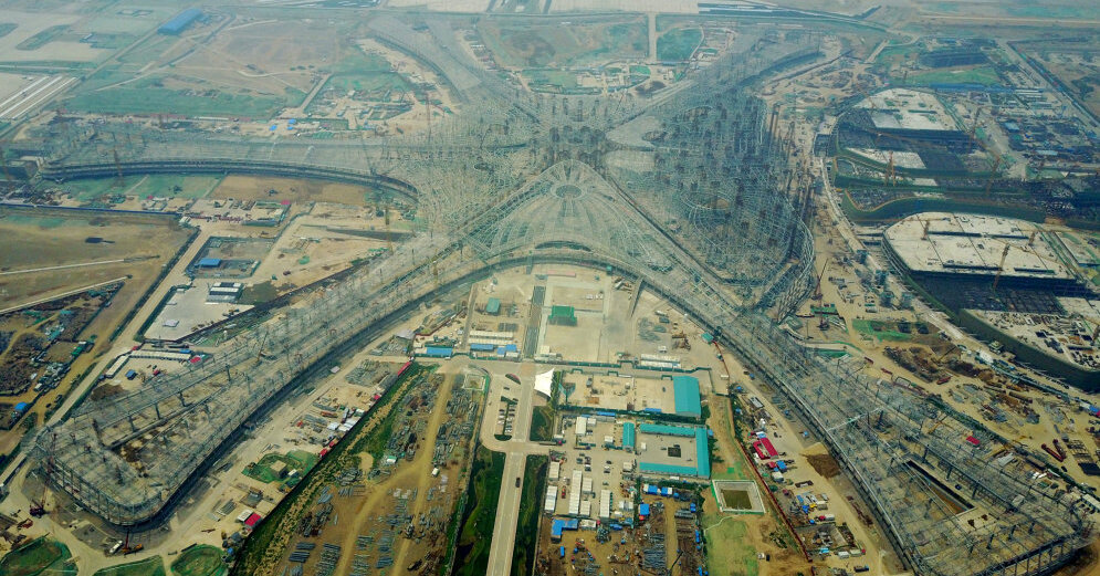 парочка страстно самая большая аэропорт в мире соки