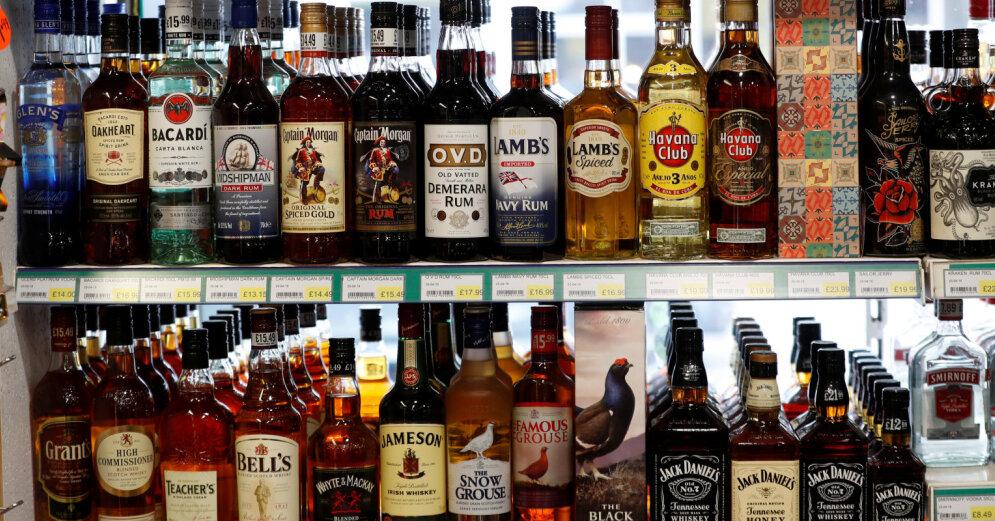 Купить алкоголь и сигареты с доставкой купить табак для сигарет интернет