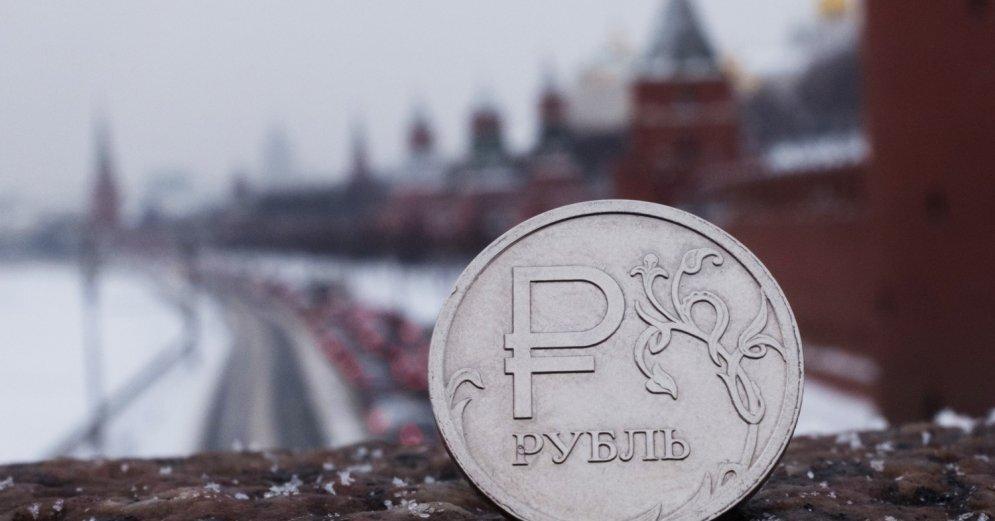 Курс валют на сегодня 23 апреля 2019: Как заработать на курсе валют весной, онлайн-трансляция котировок доллара, рубля, евро, прогноз экспертов
