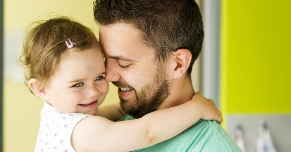 Тато і дочка їбуться фото