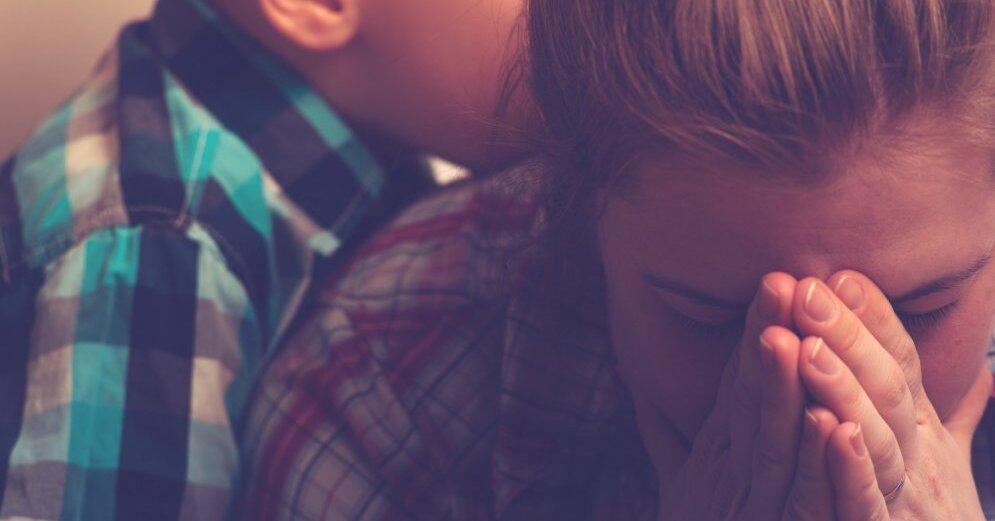 Госинспекция по защите детей больше не будет предупреждать о проверках
