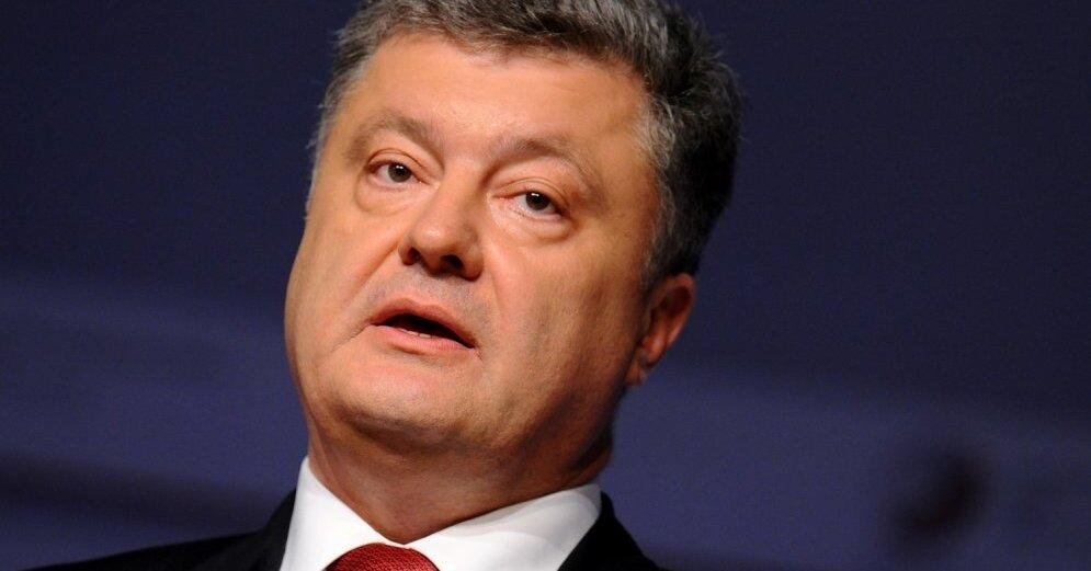 Зачем Порошенко держит Луценко? Главные достижения прокурора без образования