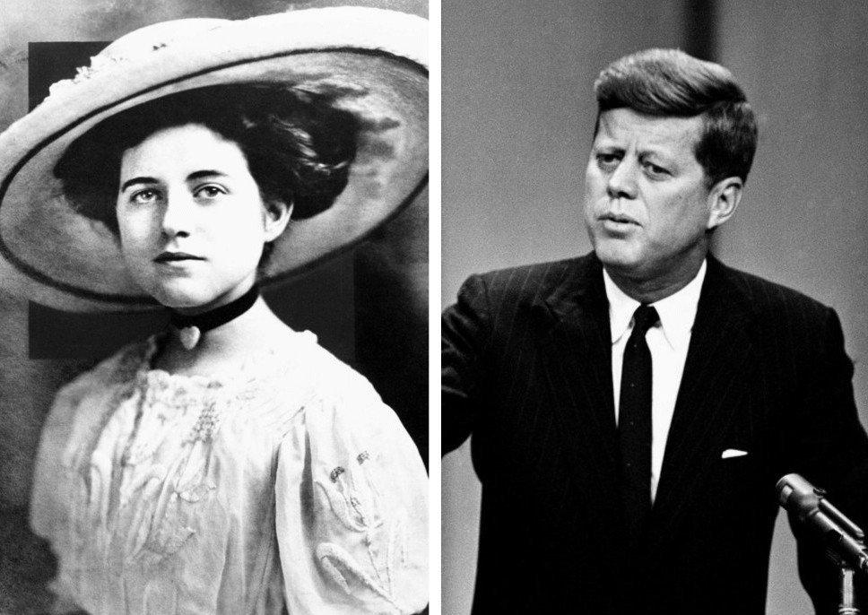 Матери Гитлера, Сталина, Ленина и прочих тиранов XX века: как выглядели и кем были