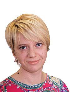 Айя Рутка