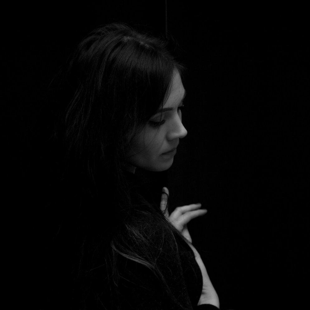 Skaistākās sieviešu fotogrāfijas konkursā 'Gada balva fotogrāfijā 2015'