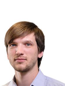 Andris Kārkluvalks