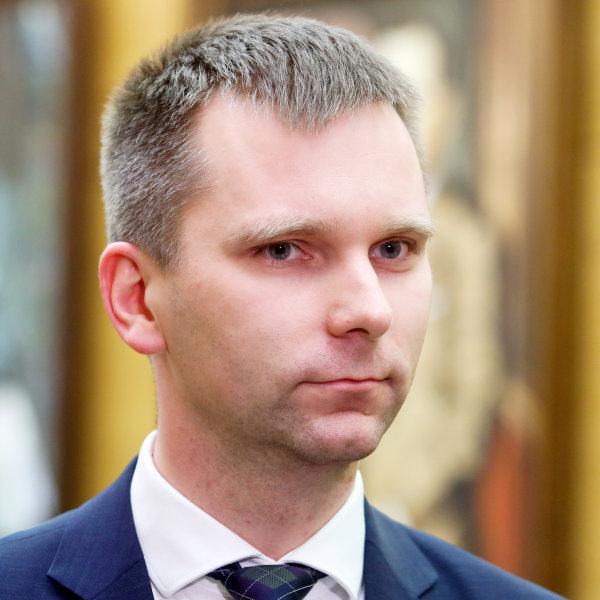 Artis Lapiņš