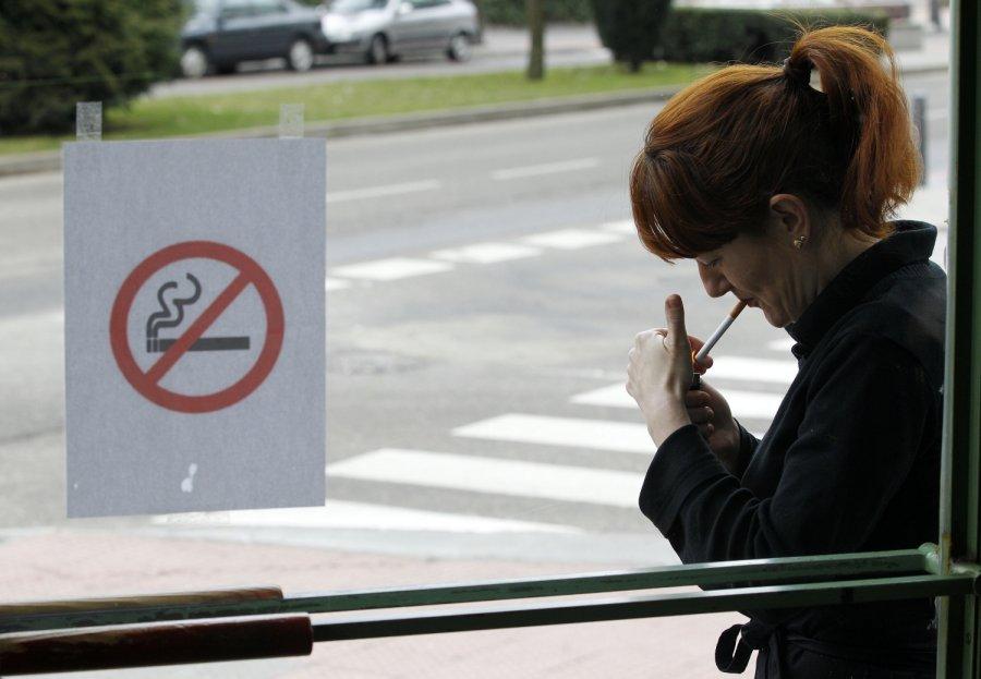 'Šī noteikti ir pēdējā paciņa' jeb smēķētāju tipiskākie meli sev