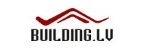 Building.lv