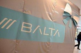 Balta (AAS)