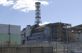 Černobiļas AES