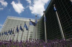 Eiropas Komisija