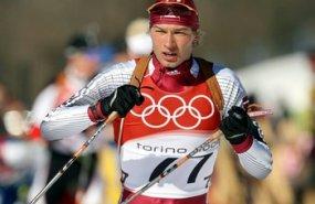 Jānis Bērziņš (biatlonists)