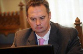 Juris Radzevičs