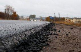 Latvijas Valsts ceļi